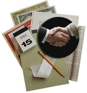 Administração Municipal de Nova Prata sanciona Lei que incentiva pagamento de impostos atrasados