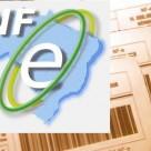 nota-fiscal-eletronica-nfe-armazenamento-hospedagem
