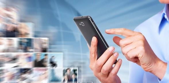 Cepebel lança aplicativo para Celular
