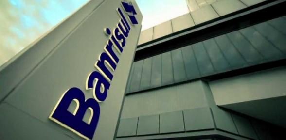 Banrisul apresenta produtos com boas vantagens aos correntistas