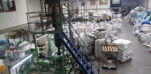 Empresas do Simples Nacional são alvo de operação para recuperar R$ 4 milhões em Canoas