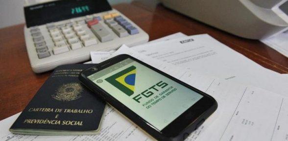 Extinta a cobrança dos 10% devida pelos empregadores em caso de dispensa sem justa causa