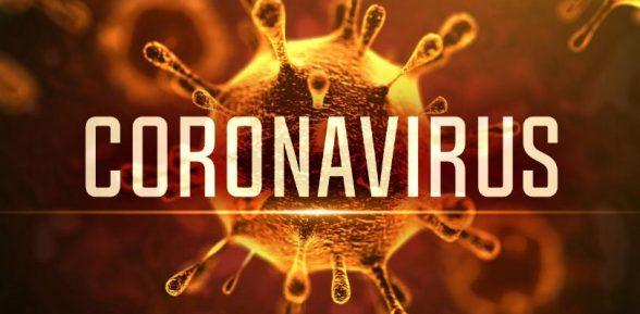 Corona Vírus: Principais ações governamentais na área econômica/empresarial – Atualização 5 – 09/04/2020