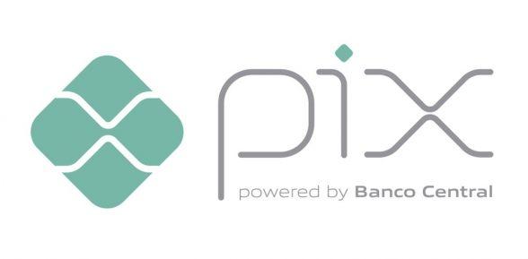 Afinal: o que é o PIX e como ele influencia no seu negócio?
