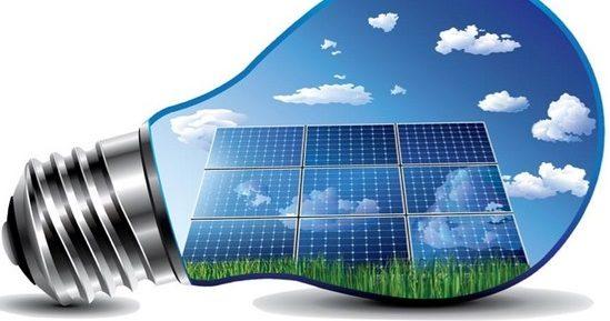 Quais as vantagens de instalar um sistema de energia solar para sua empresa?
